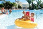 Отель ClubHotel Riu Oliva Beach Resort - All Inclusive