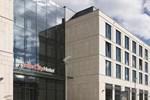 Отель InterCityHotel Dresden