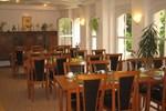 Hotel Bruy Domicil