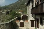 Отель Antica Cascina Liano