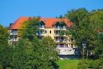 Schlosshotel Bad Griesbach