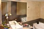Отель Almyrida Resort