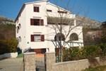 Апартаменты Apartments Vukelić