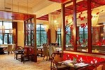 New Century Resort Jiulong Lake Ningbo