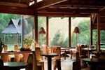 Отель Inkaterra Reserva Amazonica