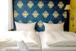 Hotel Neustadt