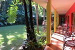 Daintree Rainforest Retreat
