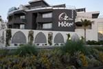 Отель Oz''inn Hôtel