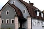 Гостевой дом Hotell Apladalen