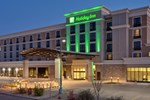 Holiday Inn Hotel & Suites Red Deer