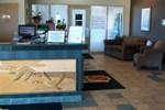 Отель Super 8 Portage La Prairie