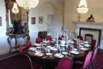 Мини-отель Saltcote Place