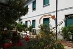 Отель Hotel Il Granaio