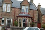 Glenrossie Guest House