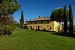 Отель Casale Della Staffa