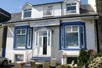 Гостевой дом Craigieburn Guest House