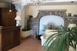 Отель Hotel Villa Delle Meraviglie