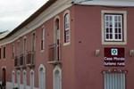 Гостевой дом Casa Morais