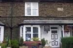 Denecrest Guest House