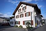 Гостевой дом Gasthof Au