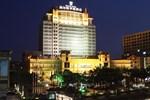Отель Bolton Hotel
