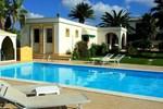 Мини-отель B&B Villa Sogno Charme E Relax