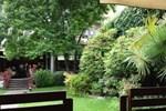 Отель Il Giardinetto