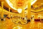 Отель Wei Fang Hotel