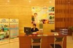 Отель Beihai Zelin Hotel