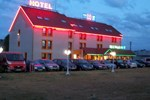 Отель NB Hôtel Restaurant Moulins