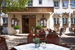 Отель Landgasthof Hotel Gentner
