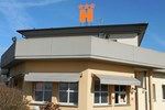 Отель Hotel Motel Fiore