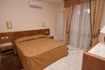 Апартаменты Antella Residence