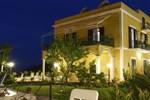 Мини-отель Villa Ersilia