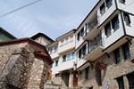 Гостевой дом Villa Mal Sveti Kliment