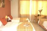 Отель Hotel Air Suites