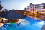 Отель SH Villa Gadea