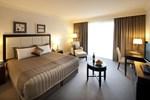 Отель Century Inn Traralgon