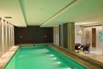 Отель Esplendor Hotel Montevideo