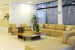 Tropicalis Hotel