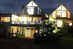 Мини-отель Whales Way Ocean Retreat