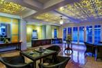Отель Samsara Inn