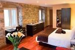 Гостевой дом Palace Suites