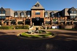 De Vere VILLAGE Manchester Cheadle - Hotel & Leisure Club