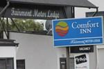 Comfort Inn Fairmont