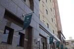 GRG Hotel Naha