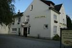 Отель Hotel De Lange Akker