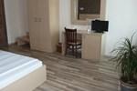 Отель Family Hotel Anhea