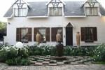 Гостевой дом 3 Liebeloft Guest House
