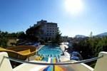 Akropol Hotel